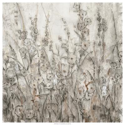 Shadows I-Tim O'toole-Giclee Print