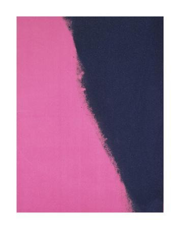 https://imgc.artprintimages.com/img/print/shadows-ii-1979-pink_u-l-f5lud50.jpg?artPerspective=n