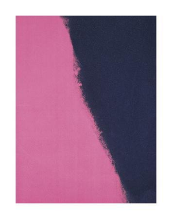 https://imgc.artprintimages.com/img/print/shadows-ii-1979-pink_u-l-f5lui20.jpg?artPerspective=n