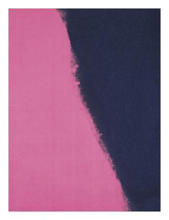 https://imgc.artprintimages.com/img/print/shadows-ii-1979-pink_u-l-f5lulh0.jpg?p=0