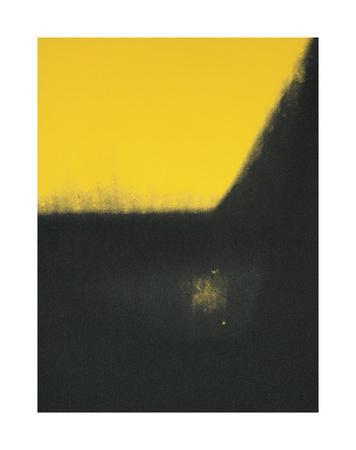 https://imgc.artprintimages.com/img/print/shadows-ii-c-1979_u-l-f44xmq0.jpg?p=0