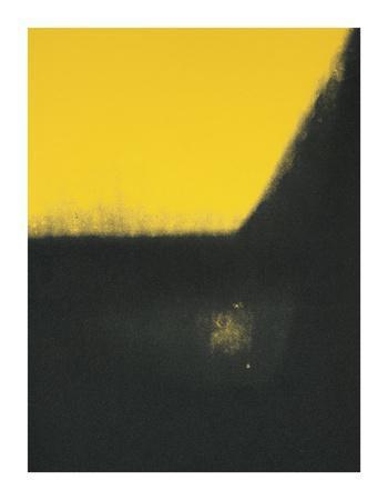 https://imgc.artprintimages.com/img/print/shadows-ii-c-1979_u-l-f44xms0.jpg?p=0