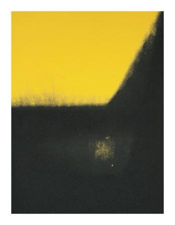 https://imgc.artprintimages.com/img/print/shadows-ii-c-1979_u-l-f44xmt0.jpg?p=0