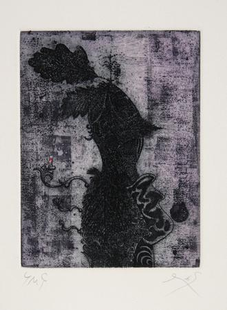 https://imgc.artprintimages.com/img/print/shah-mat-suite-banquo_u-l-f6g6nz0.jpg?p=0
