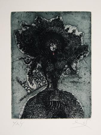 https://imgc.artprintimages.com/img/print/shah-mat-suite-lady_u-l-f5nqse0.jpg?p=0
