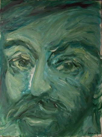 https://imgc.artprintimages.com/img/print/shakespeare-lysander-from-the-faces-of-shakespeare_u-l-pjfjeo0.jpg?p=0