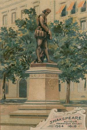 https://imgc.artprintimages.com/img/print/shakspeare-auteur-dramatique-anglais-1564-1616-erigee-boulevard-haussmann_u-l-prb1bx0.jpg?p=0