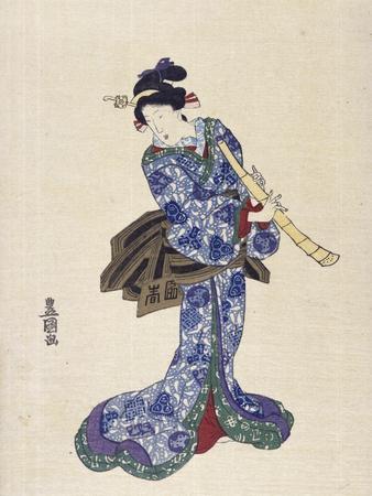 https://imgc.artprintimages.com/img/print/shakuhachi_u-l-oaovo0.jpg?p=0