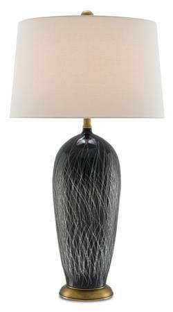 Shamal Table Lamp