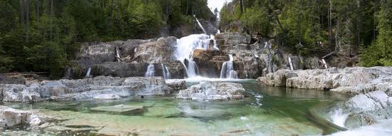 shamil-nizamov-lower-myra-falls-vancouver-island-british-columbia-canada