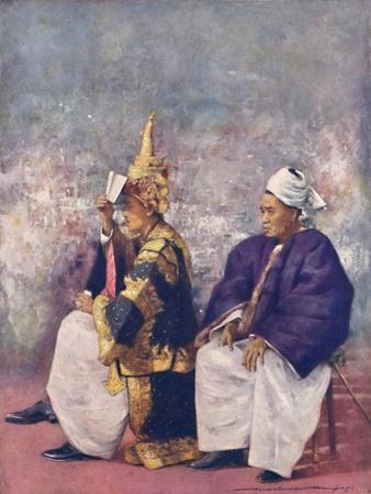 https://imgc.artprintimages.com/img/print/shan-chiefs-watching-the-durbar-1903_u-l-q1eqzvr0.jpg?p=0