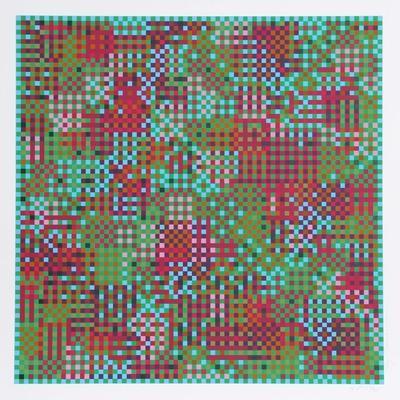 https://imgc.artprintimages.com/img/print/shandaken_u-l-f5eq3g0.jpg?p=0