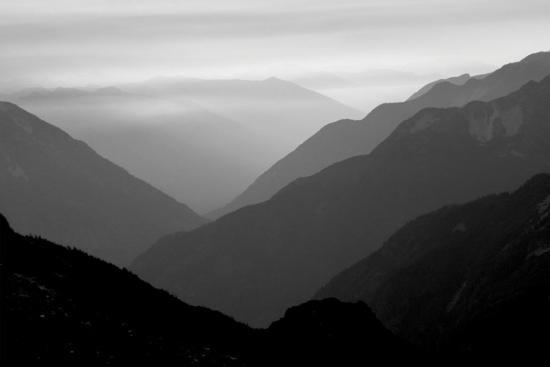 shane-settle-mountains-washington