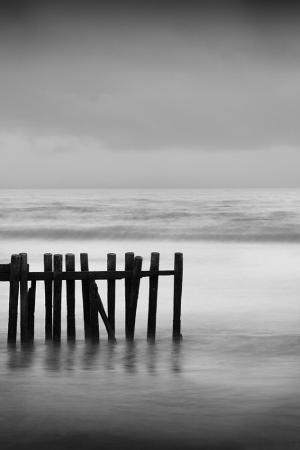 shane-settle-old-pier-i