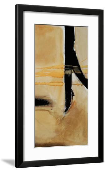 Shanghai II-Erin Ashley-Framed Art Print