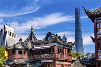 https://imgc.artprintimages.com/img/print/shanghai-tower-shanghai_u-l-q13b8140.jpg?p=0