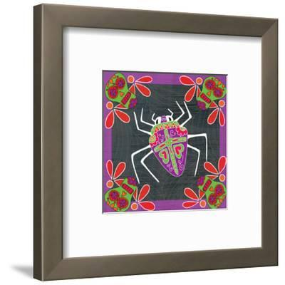 Day of the Dead-Spider 3