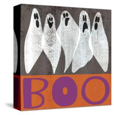 Ghosts-Boo