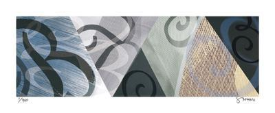 https://imgc.artprintimages.com/img/print/shape-of-the-wave_u-l-f2ytzr0.jpg?p=0