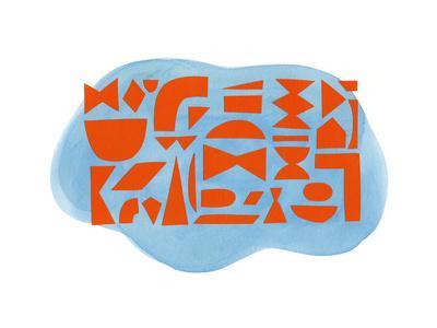 https://imgc.artprintimages.com/img/print/shape-pool_u-l-q12ykpc0.jpg?p=0