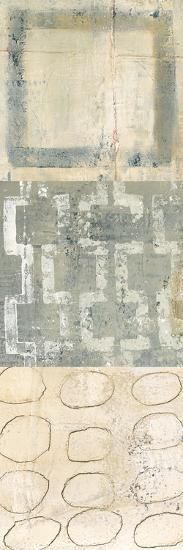 Shape Shifting 2-Donna Becher-Art Print