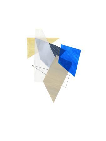 https://imgc.artprintimages.com/img/print/shape-study-2_u-l-q1bmy1w0.jpg?p=0
