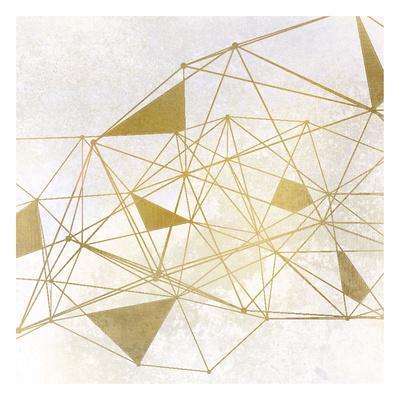 https://imgc.artprintimages.com/img/print/shaping-1_u-l-f93rxp0.jpg?p=0