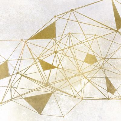 https://imgc.artprintimages.com/img/print/shaping-1_u-l-q19q7qm0.jpg?p=0