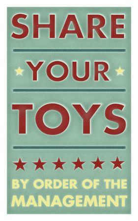 https://imgc.artprintimages.com/img/print/share-your-toys_u-l-f8cl5d0.jpg?p=0