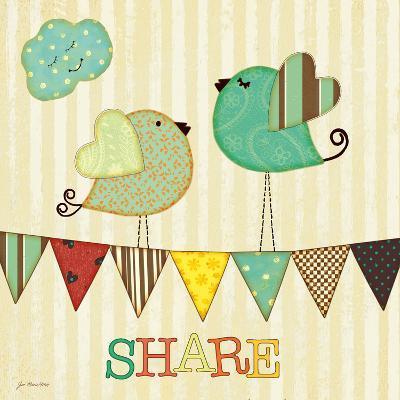 Share-Jo Moulton-Art Print