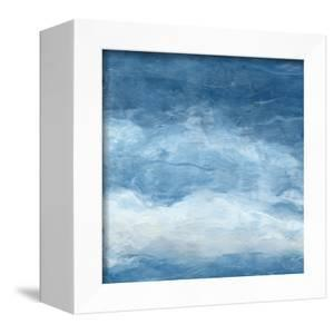 Skyward I by Sharon Chandler