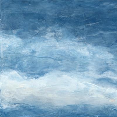 Skyward I
