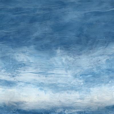 Skyward II