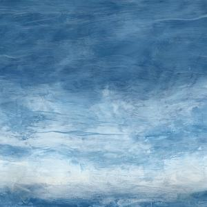 Skyward II by Sharon Chandler