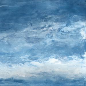 Skyward III by Sharon Chandler