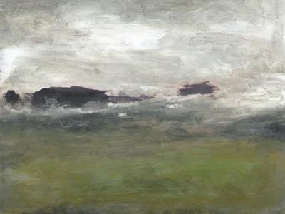 Along the Island I by Sharon Gordon