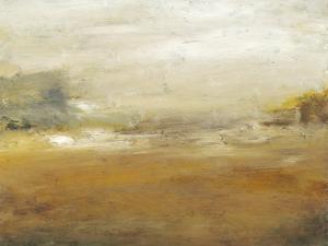 Along the Island II by Sharon Gordon