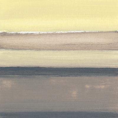Float I by Sharon Gordon