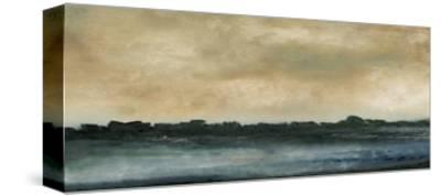 Horizon View V by Sharon Gordon