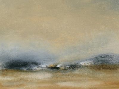 Land II by Sharon Gordon