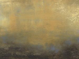 Luminous II by Sharon Gordon
