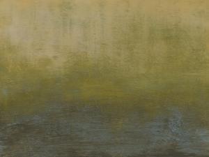 Luminous V by Sharon Gordon