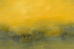 Mid Day II by Sharon Gordon