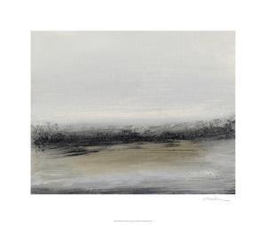 Mist I by Sharon Gordon