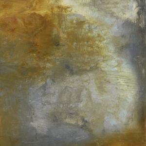 Mist on the Horizon II by Sharon Gordon