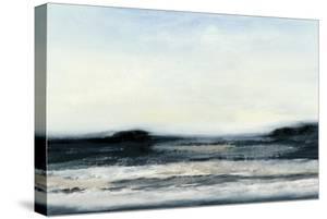 Ocean Tide I by Sharon Gordon