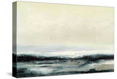 Ocean Tide II