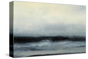 Ocean Tide III by Sharon Gordon