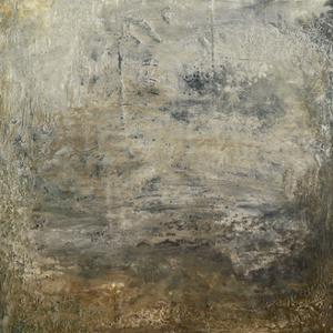 Quiet Marsh I by Sharon Gordon