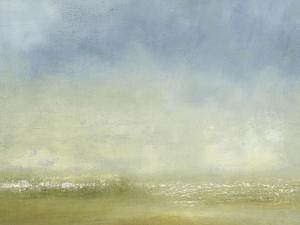 River I by Sharon Gordon